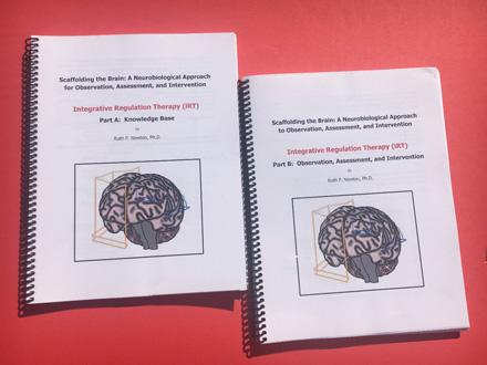 Scaffolding the Brain
