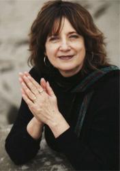 Ruth Newton