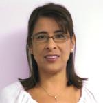 Maria Gallegos Skomal